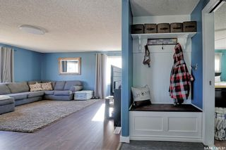 Photo 12: Huchkowsky Acreage (Greenfeld) in Laird: Residential for sale (Laird Rm No. 404)  : MLS®# SK872333