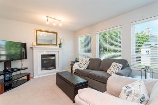 """Photo 28: 20755 50B Avenue in Langley: Langley City House for sale in """"Excelsior Estates"""" : MLS®# R2482483"""