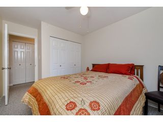"Photo 11: 325 2277 MCCALLUM Road in Abbotsford: Central Abbotsford Condo for sale in ""Alameda Court"" : MLS®# R2513786"
