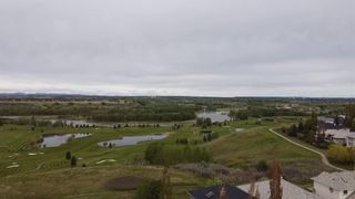 Photo 36: 50 Mt Gibraltar Heights SE in Calgary: McKenzie Lake Detached for sale : MLS®# A1113673