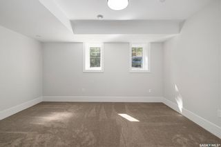 Photo 27: 219 Albert Avenue in Saskatoon: Nutana Residential for sale : MLS®# SK868001