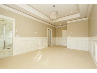 Photo 14: 10640 BIRD Road in Richmond: East Cambie House for sale : MLS®# V1093690