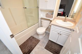 Photo 22: 411 Overholt Crescent in Saskatoon: Arbor Creek Residential for sale : MLS®# SK852557