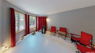 Photo 3: 2728 BRODER Street in Regina: Arnhem Place Residential for sale : MLS®# SK869594