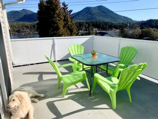 Photo 11: 1510 Helen Rd in : PA Ucluelet House for sale (Port Alberni)  : MLS®# 870066