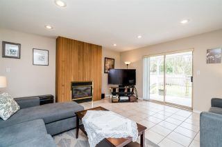 Photo 8: 816 RAYNOR Street in Coquitlam: Coquitlam West House for sale : MLS®# R2568662