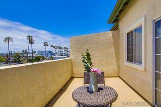 Photo 4: IMPERIAL BEACH Condo for sale : 3 bedrooms : 207 Elkwood Avenue #13