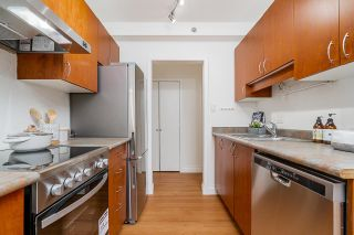 Photo 5: 905 774 GREAT NORTHERN WAY in Vancouver: Mount Pleasant VE Condo for sale (Vancouver East)  : MLS®# R2624413