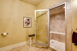 Photo 41: 4211 15A Street SW in Calgary: Altadore Detached for sale : MLS®# C4299441