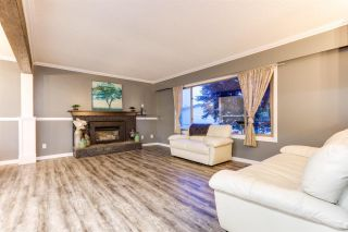 Photo 4: 46601 ELGIN Drive in Chilliwack: Fairfield Island House for sale : MLS®# R2586821