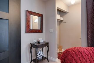 Photo 4: 89 7205 4 Street NE in Calgary: Huntington Hills Row/Townhouse for sale : MLS®# A1118121