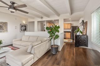Photo 5: Townhouse for sale : 4 bedrooms : 303 Sanford Street in Encinitas