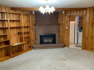 Photo 10: 5111 Little Harbour Road in Little Harbour: 108-Rural Pictou County Residential for sale (Northern Region)  : MLS®# 202102738