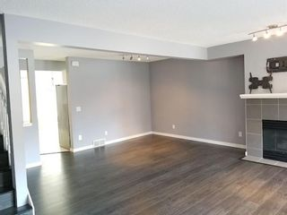 Photo 6: 7 Patina Point SW in Calgary: Patterson Row/Townhouse for sale : MLS®# A1085180