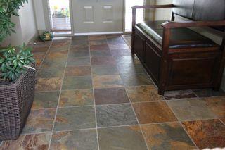 Photo 6: 208 Chicopee Road in Vernon: Predator Ridge House for sale (North Okanagan)  : MLS®# 10187149