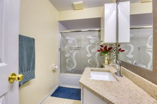 Photo 16: 16 8257 121A Street in Surrey: Queen Mary Park Surrey Townhouse for sale : MLS®# R2517651
