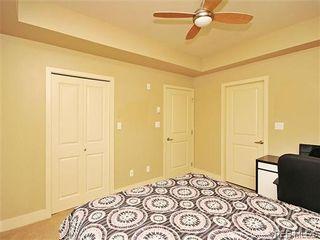 Photo 10: 206 866 Brock Ave in VICTORIA: La Langford Proper Condo for sale (Langford)  : MLS®# 603957