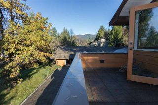Photo 12: 40200 KINTYRE Drive in Squamish: Garibaldi Highlands House for sale : MLS®# R2226464