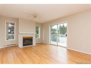 Photo 2: 2187 Stellys Cross Rd in SAANICHTON: CS Keating House for sale (Central Saanich)  : MLS®# 698008