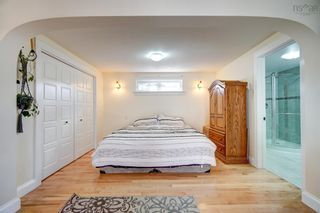 Photo 18: 70 Glenda Crescent in Fairview: 6-Fairview Residential for sale (Halifax-Dartmouth)  : MLS®# 202123737