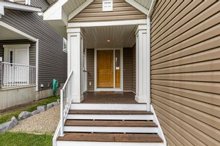 Photo 37: 370 River Heights Drive: Cochrane Detached for sale : MLS®# A1142492