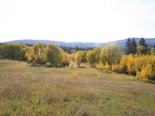 Photo 3:  in Kamloops: Barnhartvale Lots/Acreage for sale : MLS®# 153843