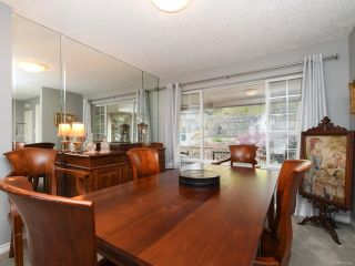 Photo 10: 409 Seaview Pl in COBBLE HILL: ML Cobble Hill House for sale (Malahat & Area)  : MLS®# 810825