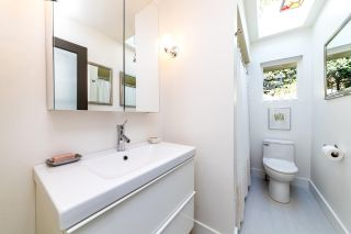 Photo 11: 6427 NELSON Avenue in West Vancouver: Horseshoe Bay WV House for sale : MLS®# R2585769