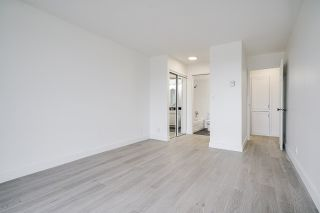 """Photo 16: 1107 3760 ALBERT Street in Burnaby: Vancouver Heights Condo for sale in """"BOUNDARY VIEW"""" (Burnaby North)  : MLS®# R2529678"""