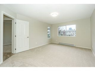 """Photo 17: 245 2451 GLADWIN Road in Abbotsford: Abbotsford West Condo for sale in """"Centennial Court"""" : MLS®# R2337024"""