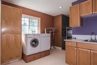 Photo 33: 40 Slopes Grove SW in Calgary: Springbank Hill Detached for sale : MLS®# A1069475