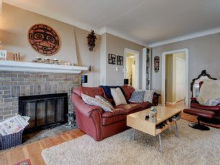 Photo 7: 5287 Parker Ave in : SE Cordova Bay House for sale (Saanich East)  : MLS®# 878829