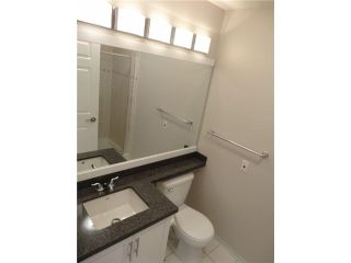 """Photo 7: 120 8975 JONES Road in Richmond: Brighouse South Condo for sale in """"REGENTS GATE"""" : MLS®# V1060522"""