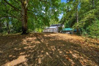 Photo 51: 2657 Nora Pl in : ML Cobble Hill House for sale (Malahat & Area)  : MLS®# 885353