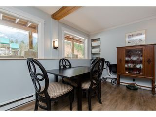 Photo 19: 13068 DEGRAFF Road in Mission: Durieu House for sale : MLS®# R2345180
