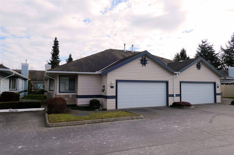 FEATURED LISTING: 21 - 5550 LANGLEY Bypass Langley