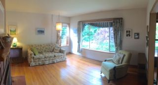 Photo 3: 7596 SELKIRK STREET in Vancouver West: Home for sale : MLS®# R2089617