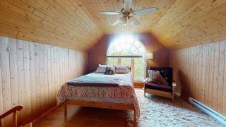 Photo 46: 106 Argentia Beach: Rural Wetaskiwin County House for sale : MLS®# E4248827