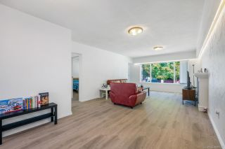 Photo 7: 2182 E 46TH Avenue in Vancouver: Killarney VE House for sale (Vancouver East)  : MLS®# R2607844
