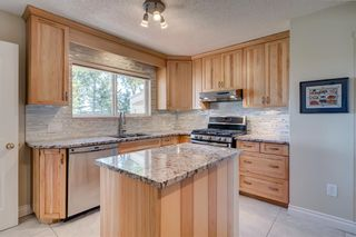 Photo 15: 370181 128 Street E: Rural Foothills County Detached for sale : MLS®# A1148186