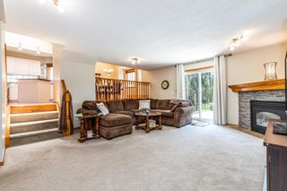 Photo 23: 169 Somerside Green SW in Calgary: Somerset Detached for sale : MLS®# A1131734