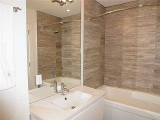 Photo 7: 1769 E 20TH AV in Vancouver: Victoria VE Condo for sale (Vancouver East)  : MLS®# V1005108