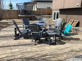 Photo 29: 14271 Battle Springs Way in Battleford: Residential for sale : MLS®# SK850104