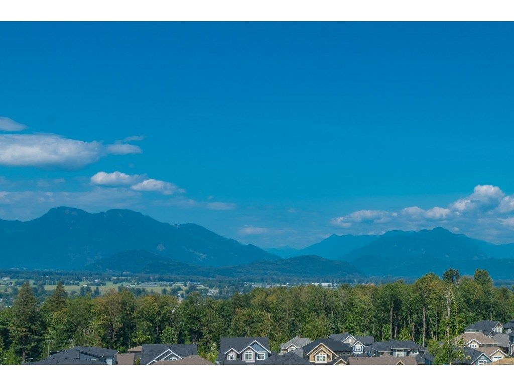Photo 39: Photos: 51165 LUDMILA Place in Chilliwack: Eastern Hillsides House for sale : MLS®# R2487023