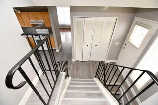 Photo 17: 136 Edgedale Way NW in Calgary: Edgemont Detached for sale : MLS®# A1074710