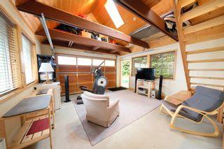 Photo 57: 615 Pfeiffer Cres in : PA Tofino House for sale (Port Alberni)  : MLS®# 885084
