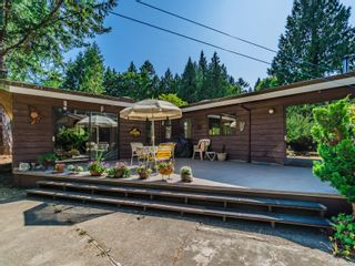 Photo 32: 2704 Lintlaw Rd in : Na Diver Lake House for sale (Nanaimo)  : MLS®# 884486