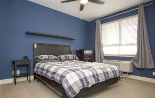 """Photo 8: 411 5430 201 Street in Langley: Langley City Condo for sale in """"Sonnet"""" : MLS®# R2304221"""