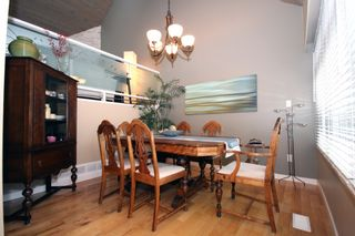 """Photo 10: 356 55A Street in Tsawwassen: Pebble Hill House for sale in """"PEBBLE HILL"""" : MLS®# V989635"""