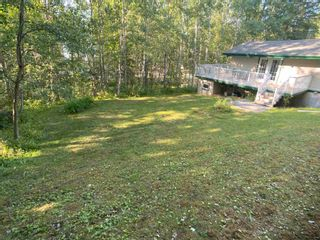Photo 41: 6 Hazel Avenue: Rural Lac Ste. Anne County House for sale : MLS®# E4240805